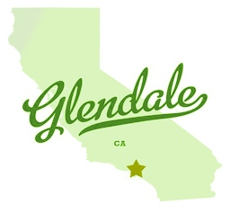 TV REPAIR 911 - GLENDALE TELEVISION REPAIRS