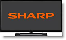 TV REPAIR 911 SHARP TELEVISION REPAIRS