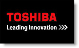 TV REPAIR 911 TOSHIBA TELEVISION REPAIRS