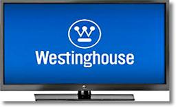 TV REPAIR 911 WESTINGHOUSE TELEVISION REPAIRS