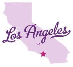 TV REPAIR 911 - LOS ANGELES TELEVISION REPAIRS