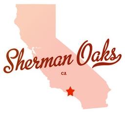 TV REPAIR 911 - SHERMAN OAKS TELEVISION REPAIRS