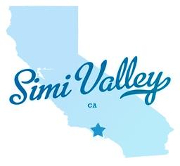 TV REPAIR 911 - SIMI VALLEY TELEVISION REPAIRS