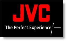 TV REPAIR 911 JVC TELEVISION REPAIRS