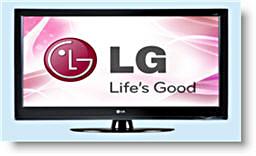 TV REPAIR 911 LG TELEVISION REPAIRS