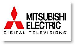 TV REPAIR 911 MITSUBISHI TELEVISION REPAIRS