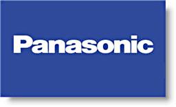 TV REPAIR 911 PANASONIC TELEVISION REPAIRS