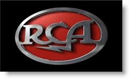 TV REPAIR 911 RCA TELEVISION REPAIRS