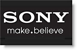 TV REPAIR 911 SONY TELEVISION REPAIRS