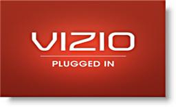 TV REPAIR 911 VIZIO TELEVISION REPAIRS